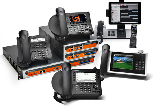 Advantages of a Modern Phone System